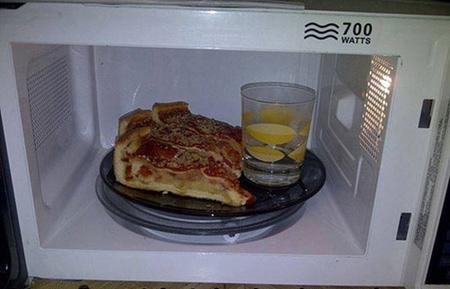 آشنایی با 14 ترفند آشپزی