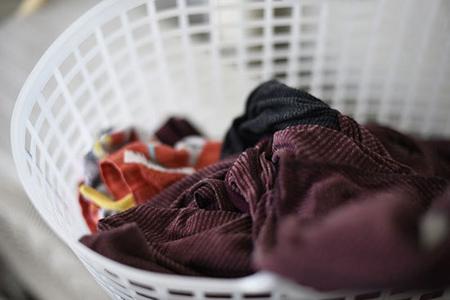 ترفندهایی برای پاک کردن لکه های لباس,نکاتی برای پاک کرده لکه ها