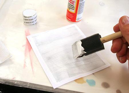آموزش چاپ عکس روی ماگ,طرز چاپ عکس روی ظروف شیشه ای
