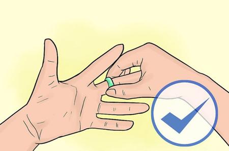 ضدعفونی کننده دست,استفاده از ضدعفونی کننده دست