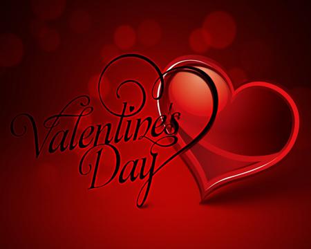 تصاویر روز ولنتاین,روز ولنتاین