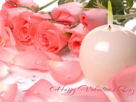کارت پستال ویژه روز ولنتاین, کارت تبریک روز ولنتاین