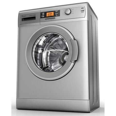 ماشین لباسشویی,راهنمایی برای خرید لباسشویی,خرید لباسشویی