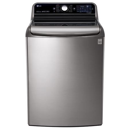 راهنمای خرید ماشین لباسشویی,ماشین لباسشویی,خرید لباسشویی