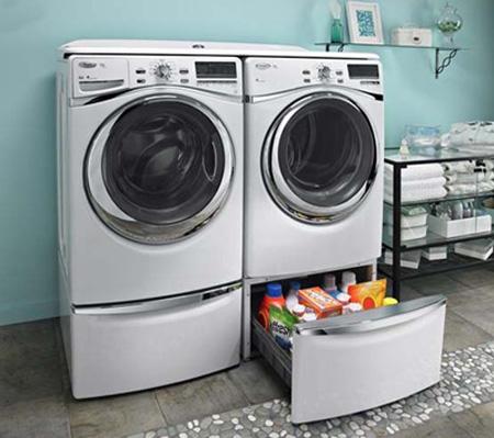 خرید لباسشویی,انتخاب ماشین لباسشویی,راهنمای خرید لباسشویی خوب