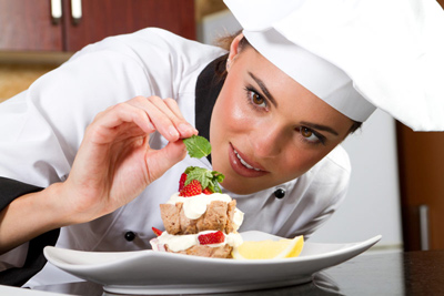 آموزش ترفندهای آشپزی,نکته های مهم آشپزی