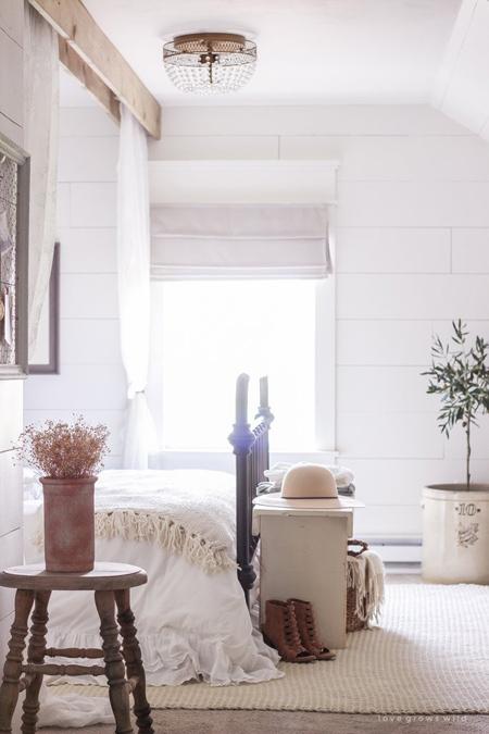 روش های ساده برای خوشبو کردن خانه,مهارت های خوشبو کردن خانه