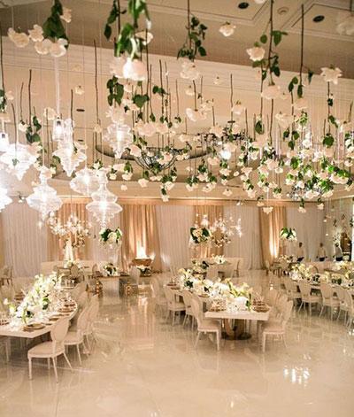 برگزاری مراسم عروسی,مراسم عروسی,جشن عروسی