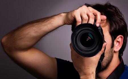 آتلیه عکاسی عروس,آتلیه عکاسی,بهترین آتلیه عکاسی
