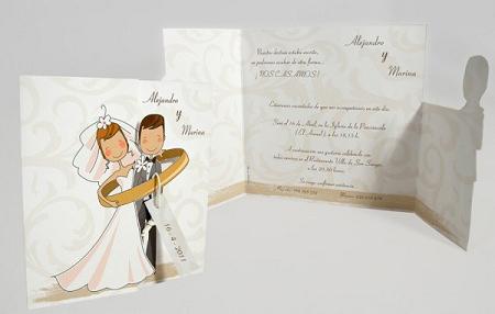 مدل کارت عروسی جدید,کارت عروسی گلدار