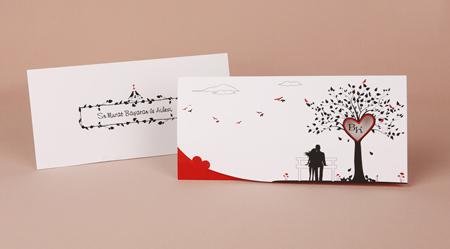 مدل کارت عروسی جدید,کارت های عروسی