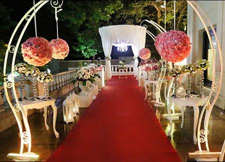 [تصویر:  wedding23.jpg]