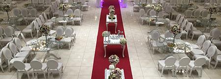 [تصویر:  wedding24.jpg]