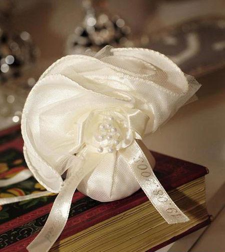 یادبودهای عروسی,مدل گیفت عروسی