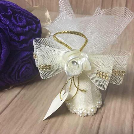 مدل هدایای عروسی,هدیه های عروسی