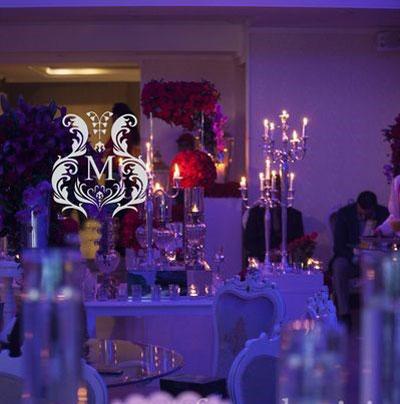 [تصویر:  weddings-garden-hall23.jpg]