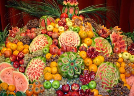 [تصویر:  yalda5-night4-fruit13.jpg]