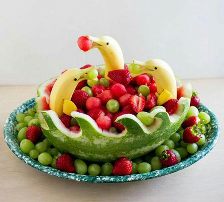 [تصویر:  yalda5-night4-fruit3.jpg]
