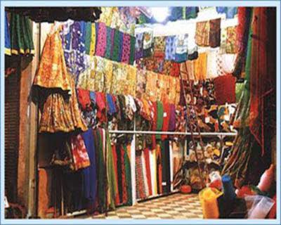 بازاروکیل