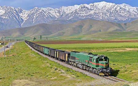 [تصویر:  beautiful-trains-world25.jpg]