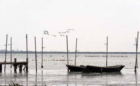 تاریخ آشوراده,جزیره آشوراده