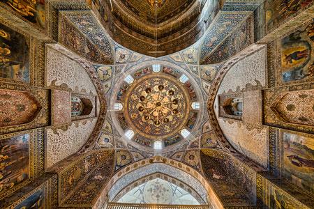 کلیسا بیت لحم,کلیسای بیت لحماصفهان,مکانهای تاریخی اصفهان