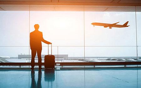 کنسل کردن بلیط هواپیما,شرایط کنسل کردن بلیط هواپیما