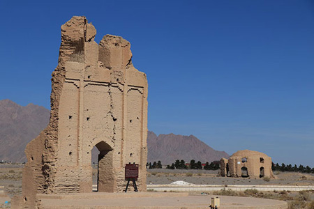 captain5 castle 8 - قلعه سریزد؛ یکی از بهترین گزینههای سفر برای علاقهمندان به تاریخ و معماری
