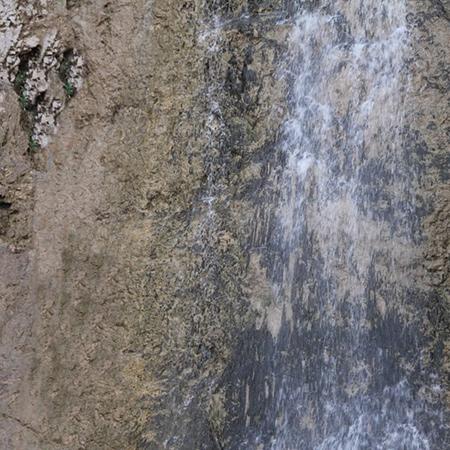 آبشار گچان,عکس های آبشار گچان,تصاویر آبشار گچان