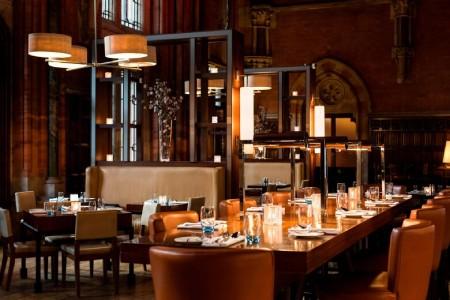 معیارهای انتخاب رستوران بین راهی, راهنمای انتخاب رستوران بین راهی, نکات انتخاب رستوران بین راهی