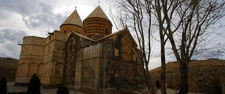 کلیسا های تهران,تصاویر کلیساهای تهران,عکس کلیساهای تهران
