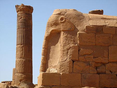 شهر مرویی,شهر باستانی مرویی,عکس های شهر مرویی