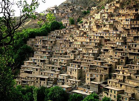 بوم گردی,اقامتگاه بوم گردی,اکوتوریسم