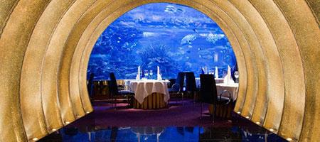 برج العرب,برج العرب دبی,هتل برج العرب