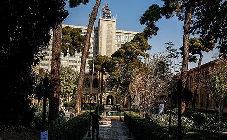 مدرسه دارالفنون تهران,تاسیس مدرسه دارالفنون, تاریخچه مدرسه دارالفنون