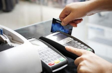 کارت دبیت,دبیت کارت چیست,debit card