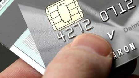 دبیت کارت چیست,debit card,ویژگی های دبیت کارت