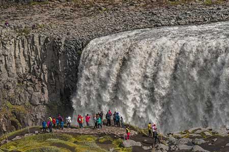 آبشار دتیفوس,معرفی آبشار دتیفوس,تصاویر آبشار دتیفوس