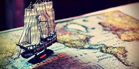فرق ویزا و پاسپورت,تفاوت ویزا و پاسپورت,فرق ویزا و پاسپورت چیست