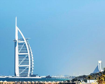 جاذبه گردشگری شهر دبی,مکان های دیدنی دبی,جاهای دیدنی شهر دبی
