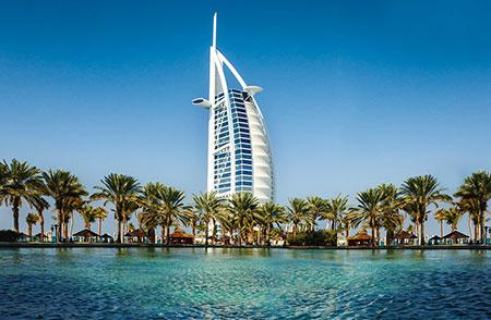 تور دبی،تور گردشگری دبی,تور مسافرتی دبی