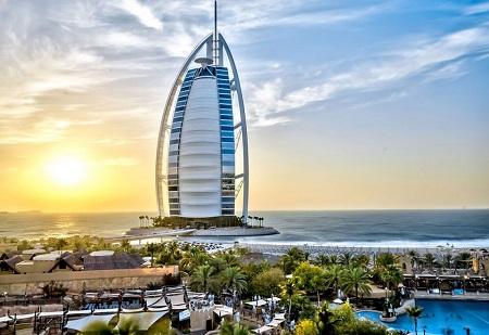 شرایط ویزای دبی,ویزای تحصیلی در دبی,قیمت ویزای دبی 30 روزه