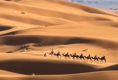 تور مصر,دیدنیهای تور مصر,تور مصر باستان