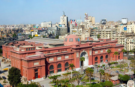 تور مصر,دیدنیهای تور مصر,مراکز خرید در تور مصر