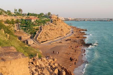سفرهای نوروزی,تورهای مسافرتی,تور استانبول