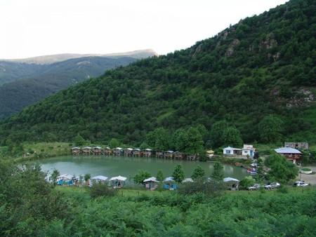 سفرهای نوروزی,تورهای مسافرتی,تور ارمنستان