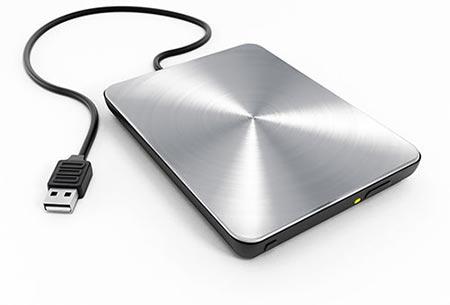انواع تجهیزات الکترونیکی,تجهیزات الکترونیکی در سفر,استفاده از تجهیزات الکترونیکی در سفر