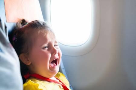 اخراج از هواپیما,چه کارهایی سبب اخراج از هواپیما می شود,علل اخراج از پرواز