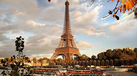 برج های معروف دنیا,معروف ترین برج های جهان,برج های خارجی