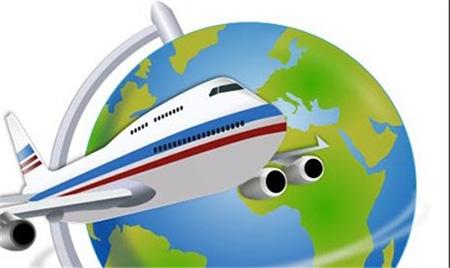 هزینه ی سفرهای خارجی